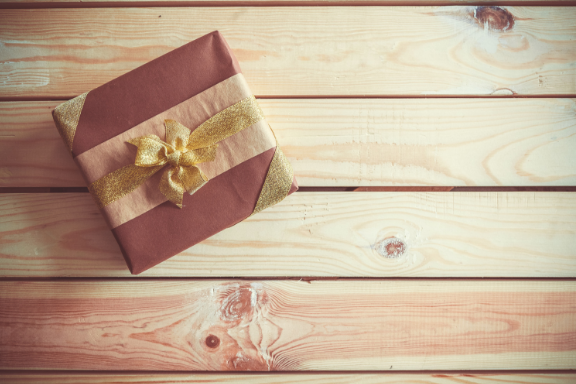 Product Image for Online Gift Certificate