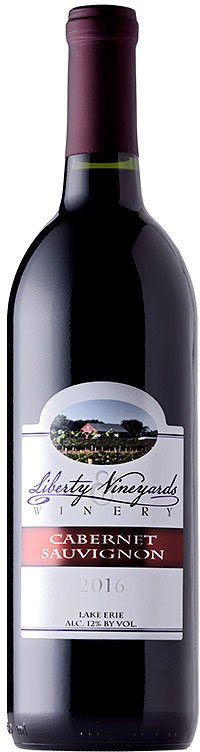 Product Image for Cabernet Sauvignon