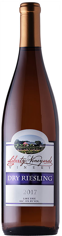 Product Image for Dry Riesling