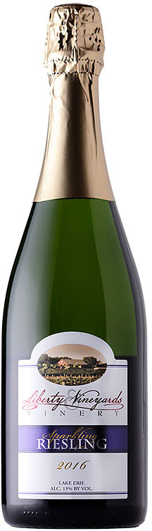 Product Image for Sparkling Riesling