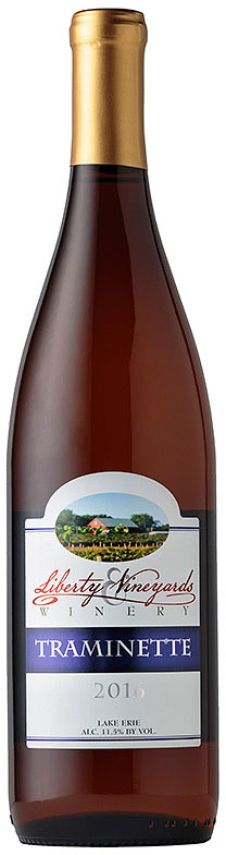 Product Image for Traminette
