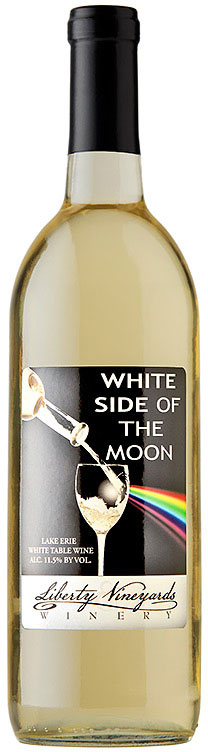 Product Image for White Side of Moon